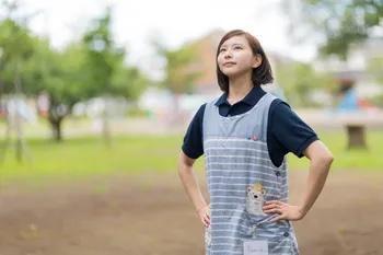 f:id:ikizuraitako:20210918102941j:plain