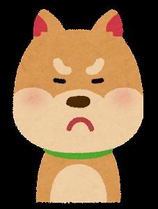 f:id:ikizuraitako:20210923074603p:plain