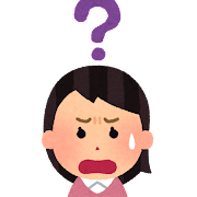 f:id:ikizuraitako:20210923143554p:plain