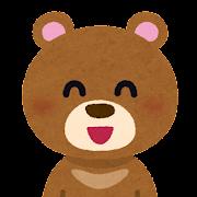 f:id:ikizuraitako:20210925093258p:plain