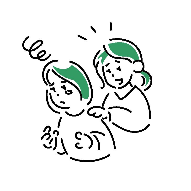 f:id:ikizuraitako:20210929145159p:plain