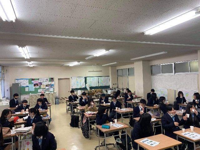 f:id:ikkakinokinoha0401:20201213205520j:image