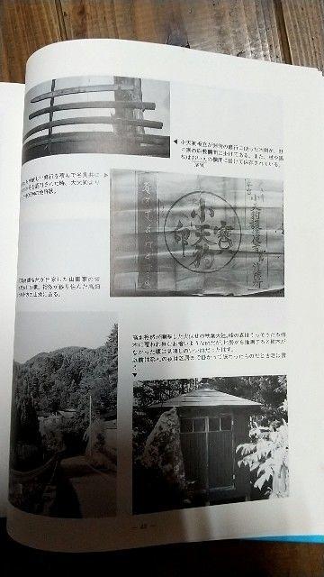 f:id:ikkakinokinoha0401:20210511223003j:image