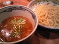[新宿][麺屋武蔵]