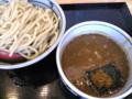 [久米川][麺汁屋まいど]