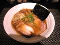 [新井薬師前][麺 Dining ひろまる]