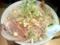 [新宿][一製麺食堂]