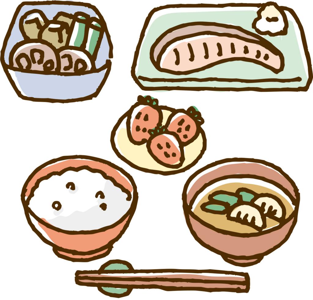多い 食品 亜鉛