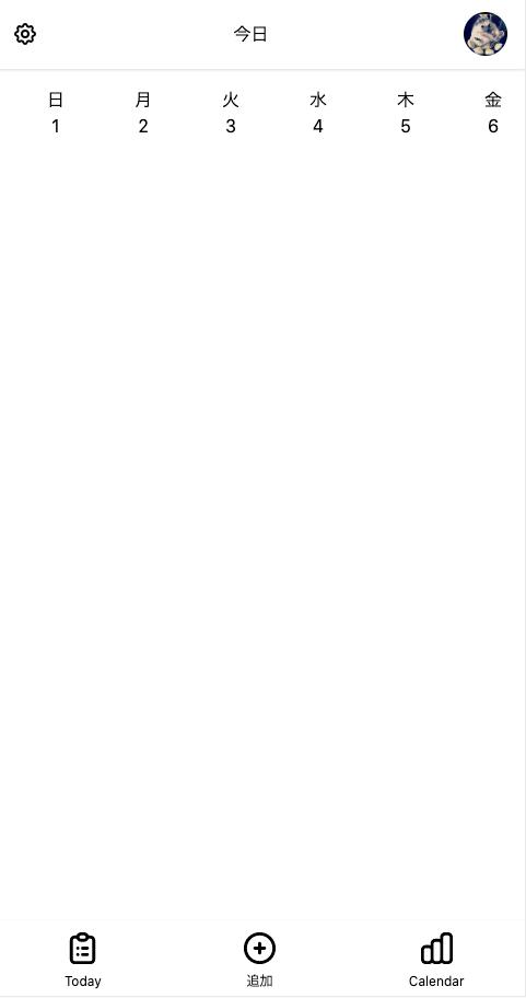 f:id:ikkitang1211:20201102115544p:plain
