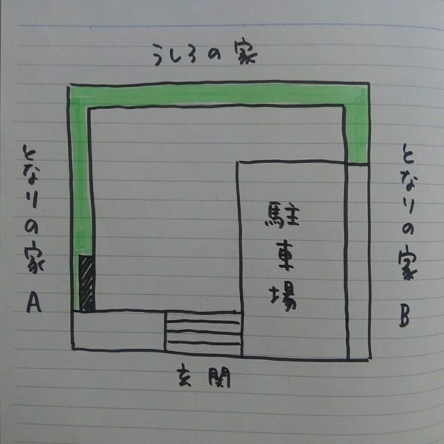 f:id:ikkodatetowatasi:20170916175054j:image