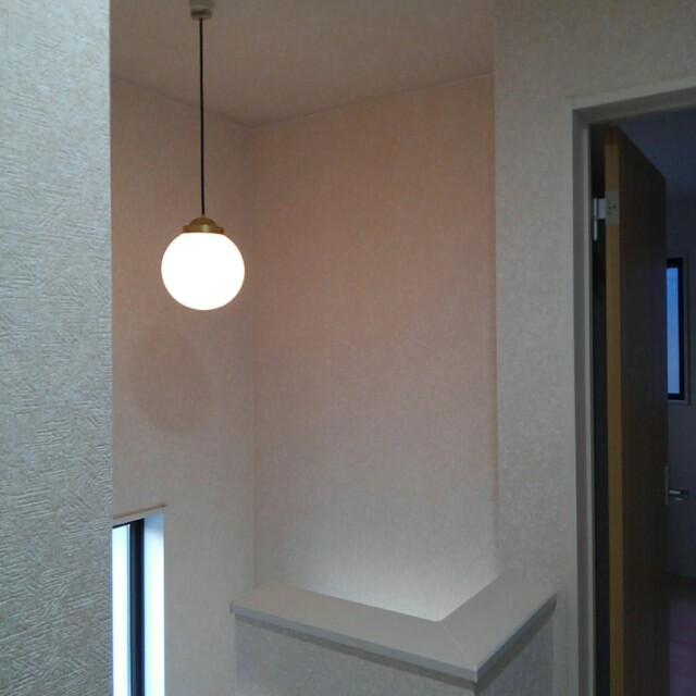 f:id:ikkodatetowatasi:20171031162552j:image