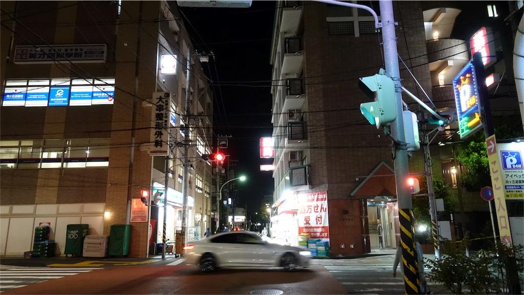 f:id:ikkoshinagawa:20180502144404j:image