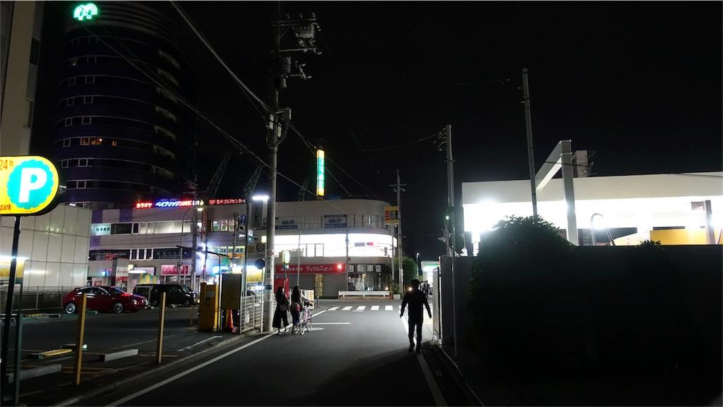 f:id:ikkoshinagawa:20180502144423j:image