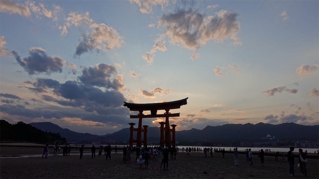 f:id:ikkoshinagawa:20180505124536j:image