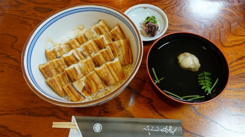 f:id:ikkoshinagawa:20180505154338j:image
