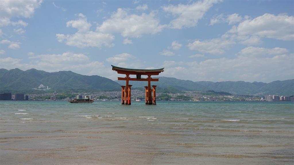 f:id:ikkoshinagawa:20180507102459j:image