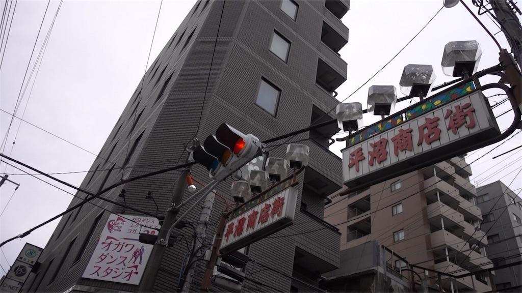 f:id:ikkoshinagawa:20180508200612j:image