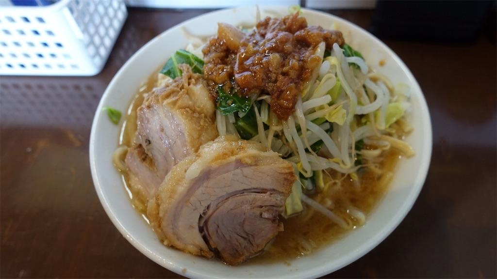 f:id:ikkoshinagawa:20180509122615j:image
