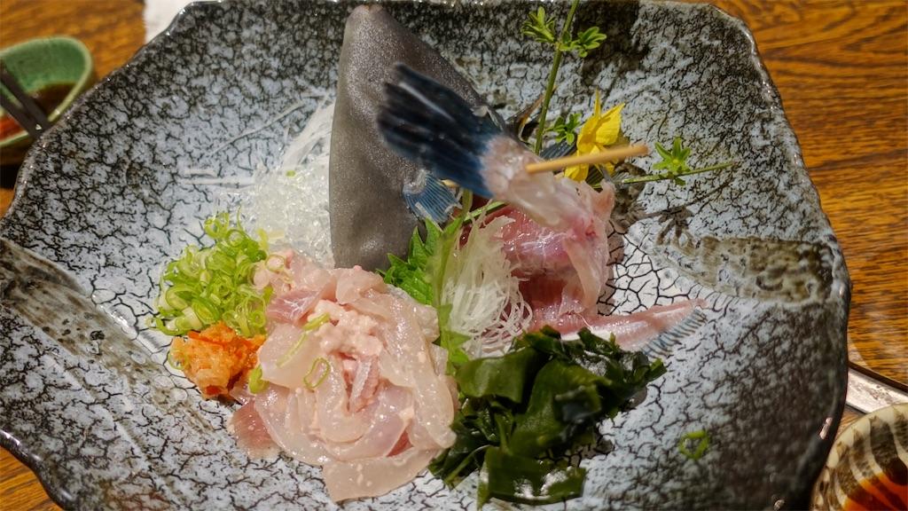 f:id:ikkoshinagawa:20180512144300j:image