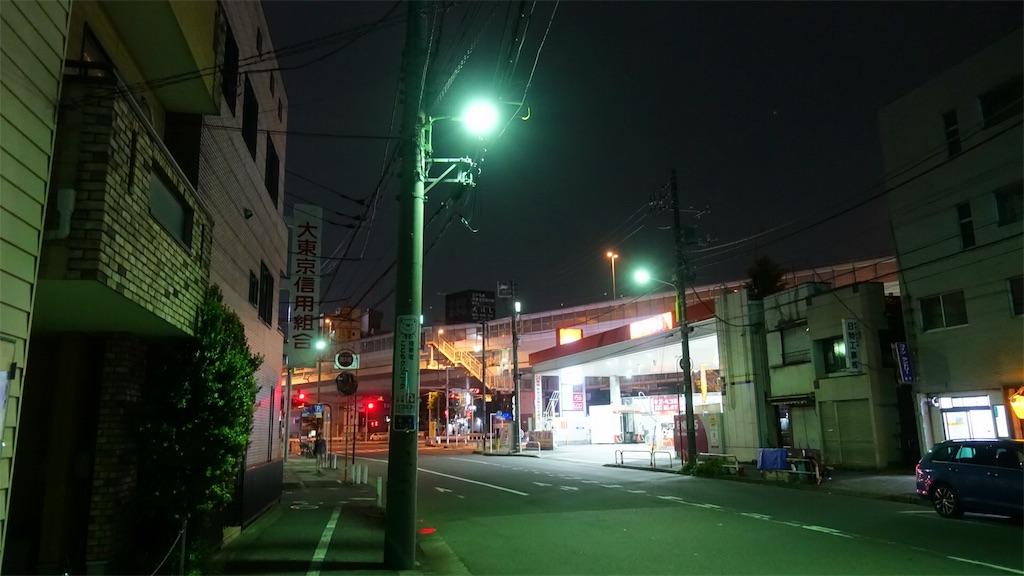 f:id:ikkoshinagawa:20180518224759j:image