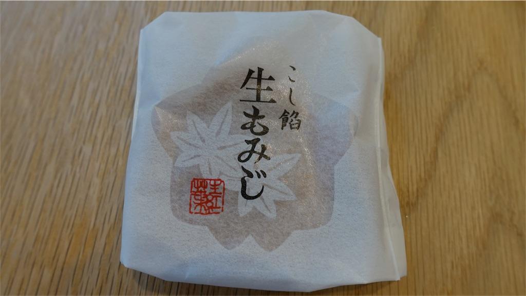 f:id:ikkoshinagawa:20180520134252j:image