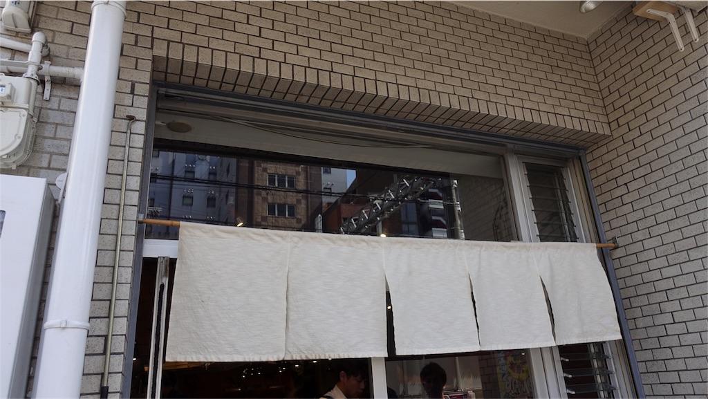 f:id:ikkoshinagawa:20180528191838j:image