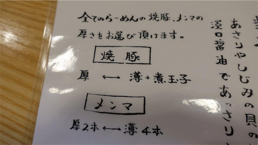 f:id:ikkoshinagawa:20180528191903j:image