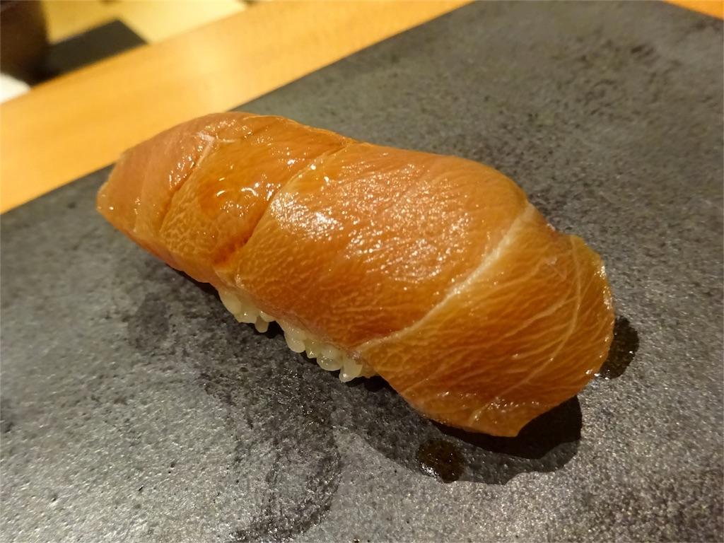 f:id:ikkoshinagawa:20180603172212j:image