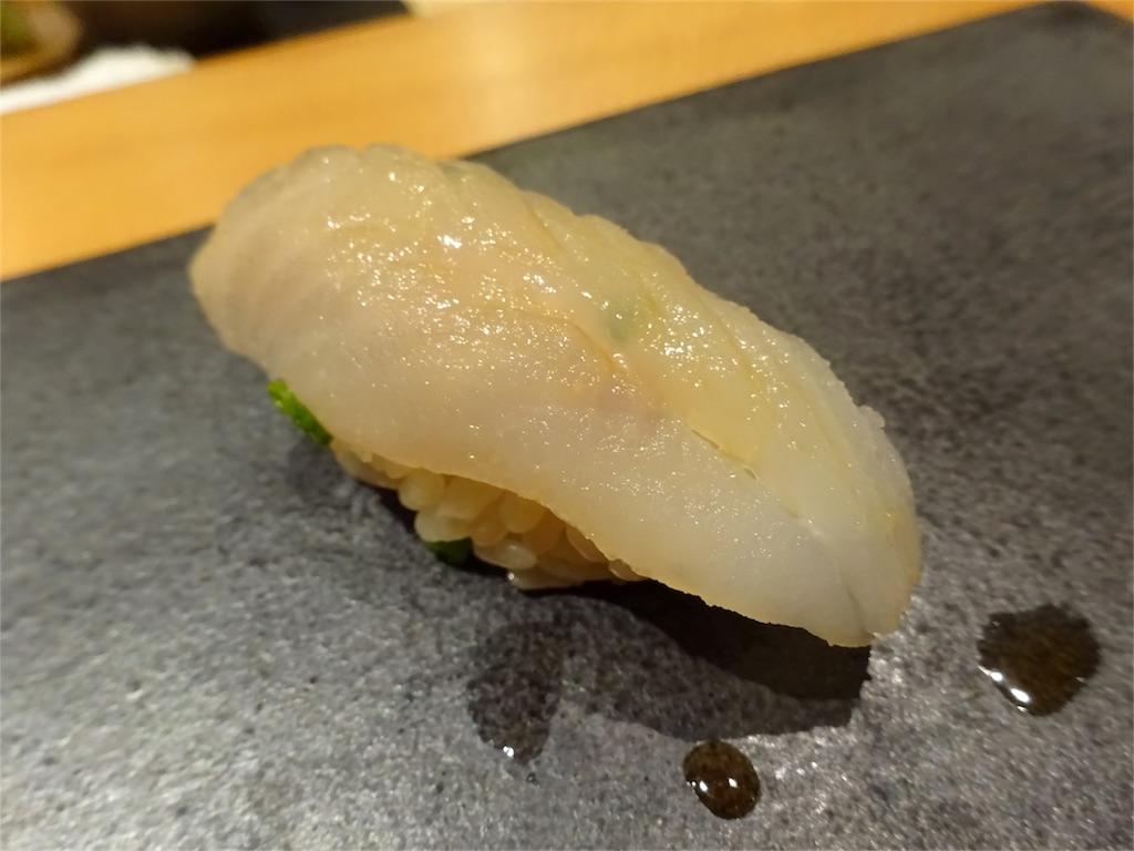 f:id:ikkoshinagawa:20180603172248j:image