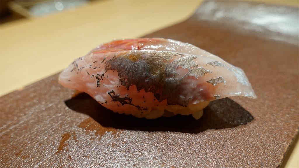 f:id:ikkoshinagawa:20180604203243j:image