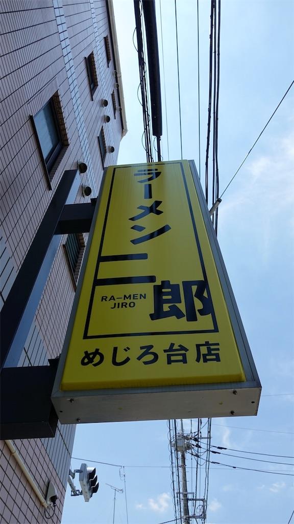 f:id:ikkoshinagawa:20180605095113j:image