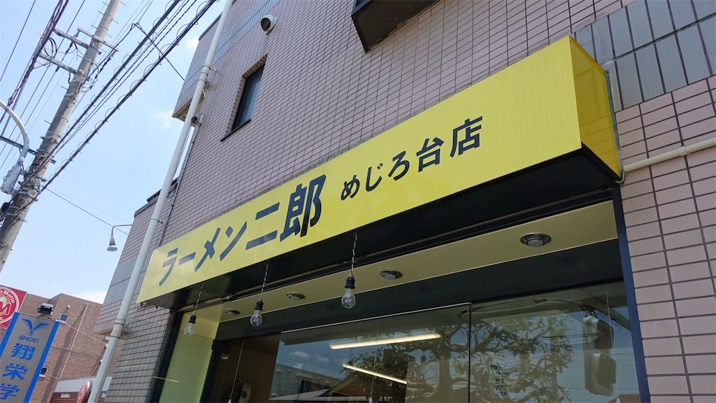 f:id:ikkoshinagawa:20180605095117j:image
