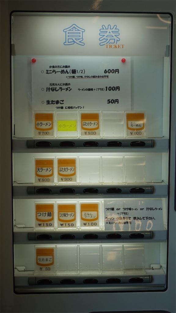 f:id:ikkoshinagawa:20180605095213j:image