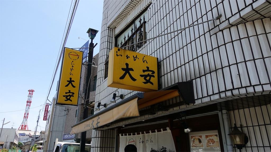 f:id:ikkoshinagawa:20180608140126j:image