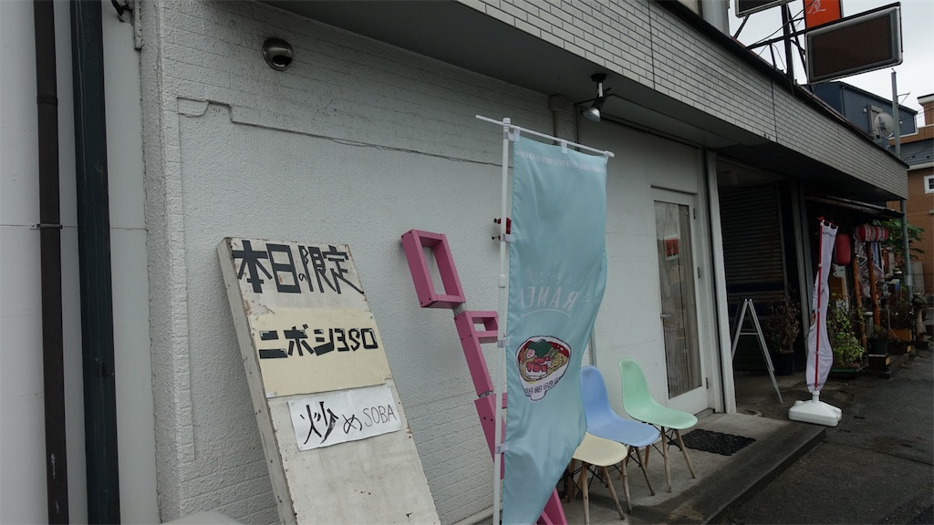 f:id:ikkoshinagawa:20180615122132j:image