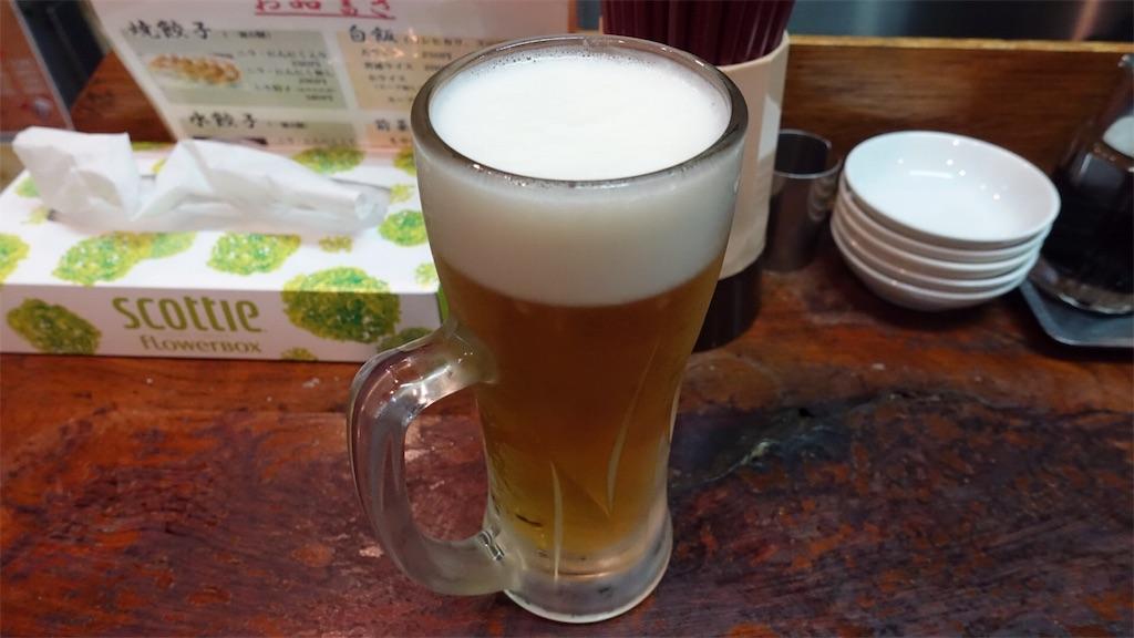 f:id:ikkoshinagawa:20180615214331j:image