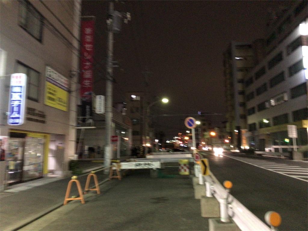 f:id:ikkoshinagawa:20180616082921j:image