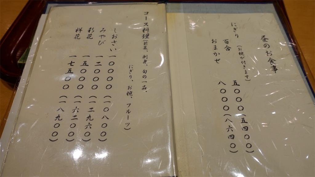 f:id:ikkoshinagawa:20180621144535j:image