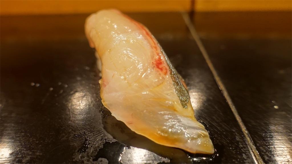 f:id:ikkoshinagawa:20180621151836j:image