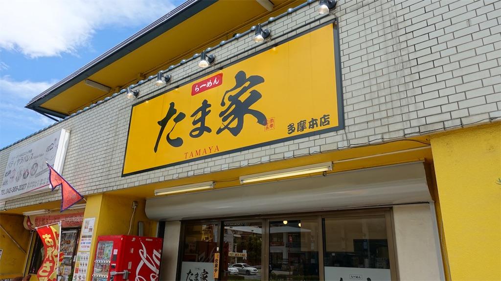 f:id:ikkoshinagawa:20180627153159j:image