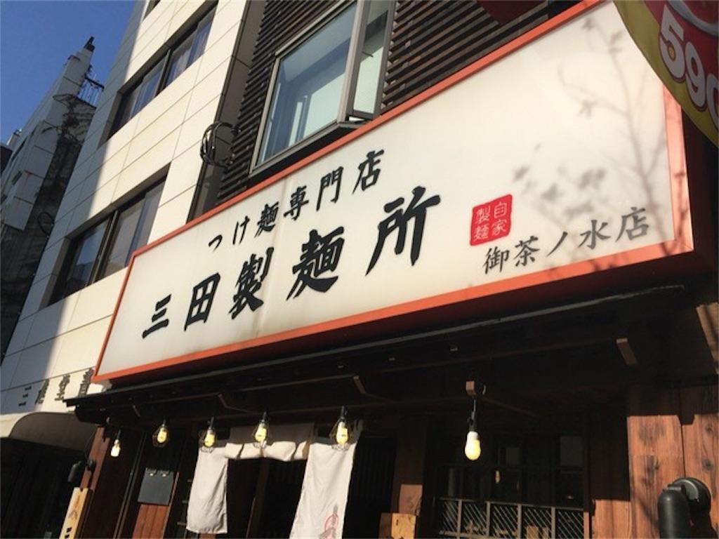 f:id:ikkoshinagawa:20180628171503j:image