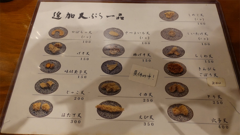 f:id:ikkoshinagawa:20180629214551j:image