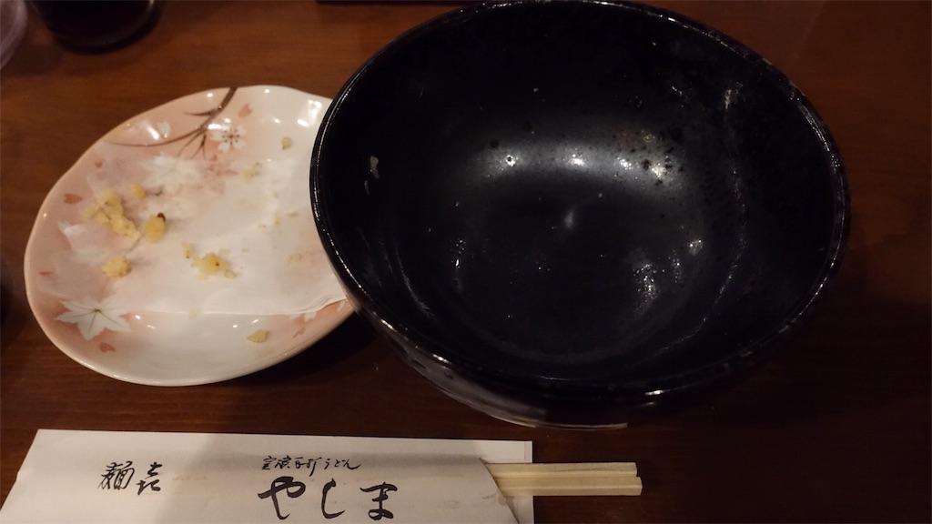 f:id:ikkoshinagawa:20180629214805j:image