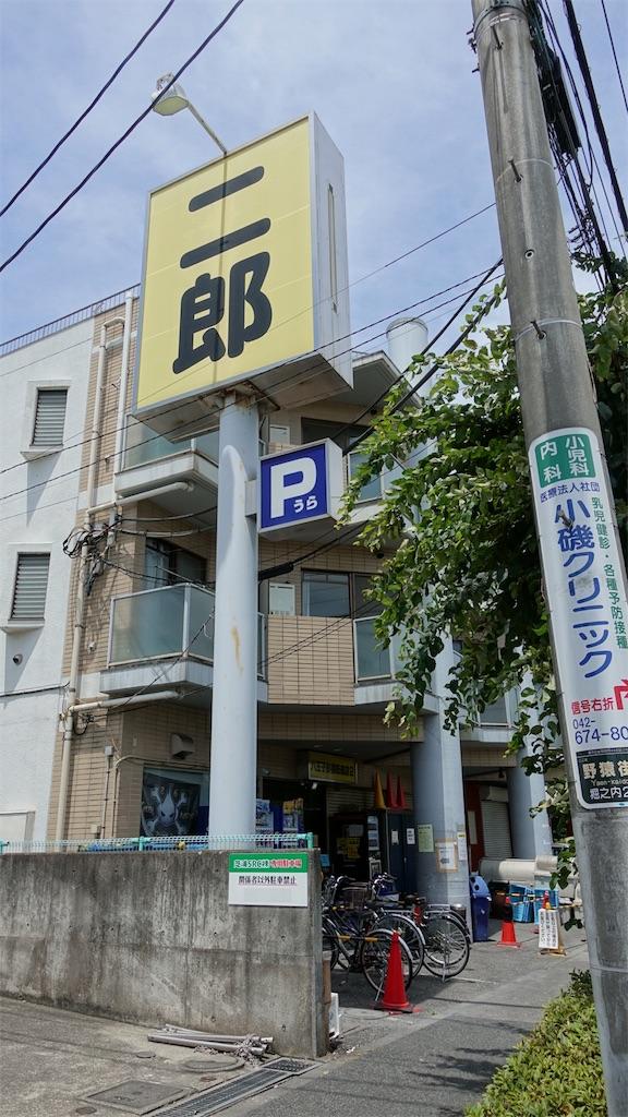f:id:ikkoshinagawa:20180703135455j:image