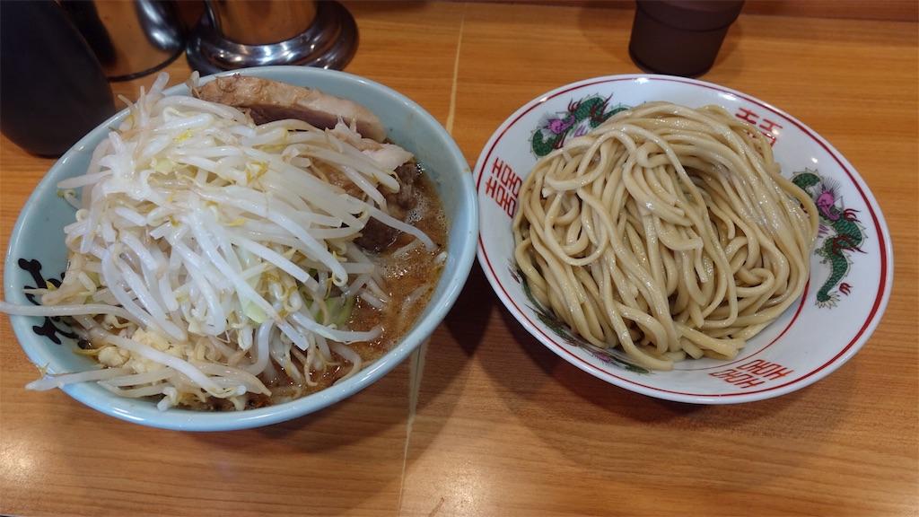 f:id:ikkoshinagawa:20180703135532j:image