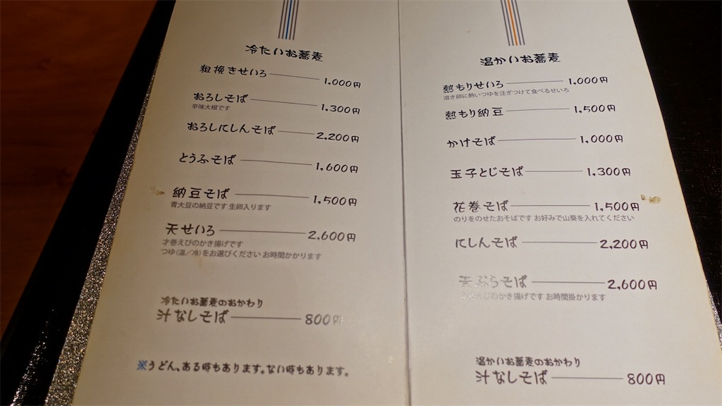 f:id:ikkoshinagawa:20180704211832j:image