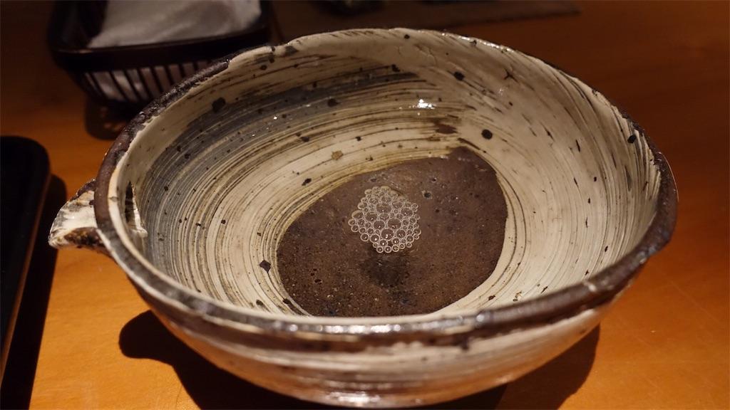 f:id:ikkoshinagawa:20180704211917j:image