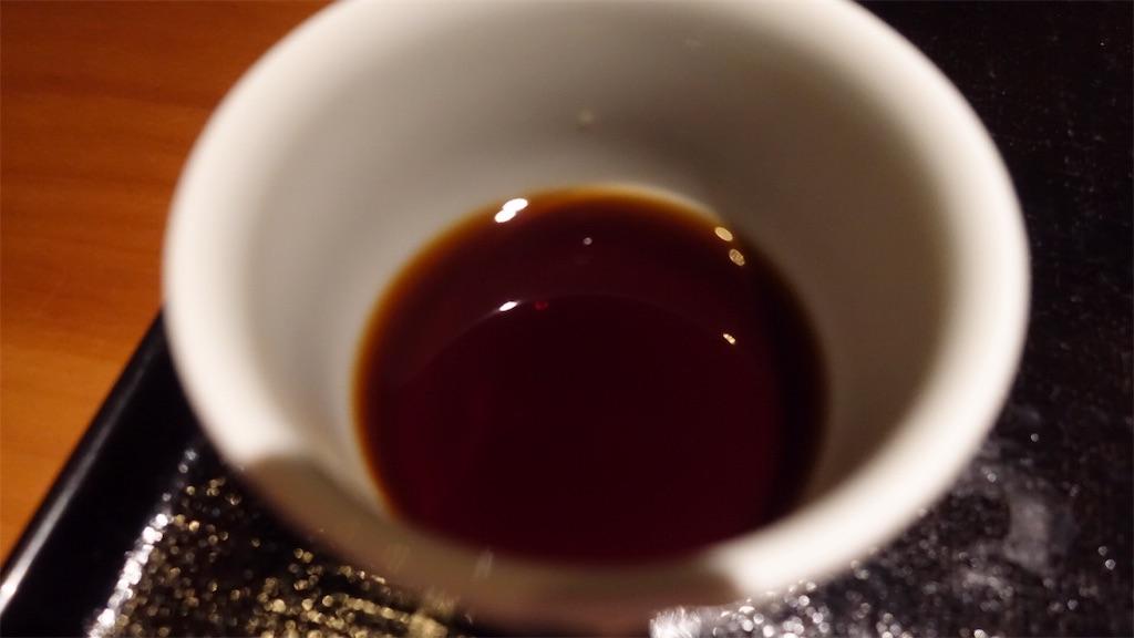 f:id:ikkoshinagawa:20180704213136j:image