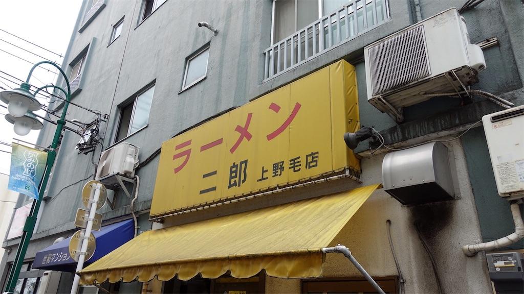 f:id:ikkoshinagawa:20180713131802j:image