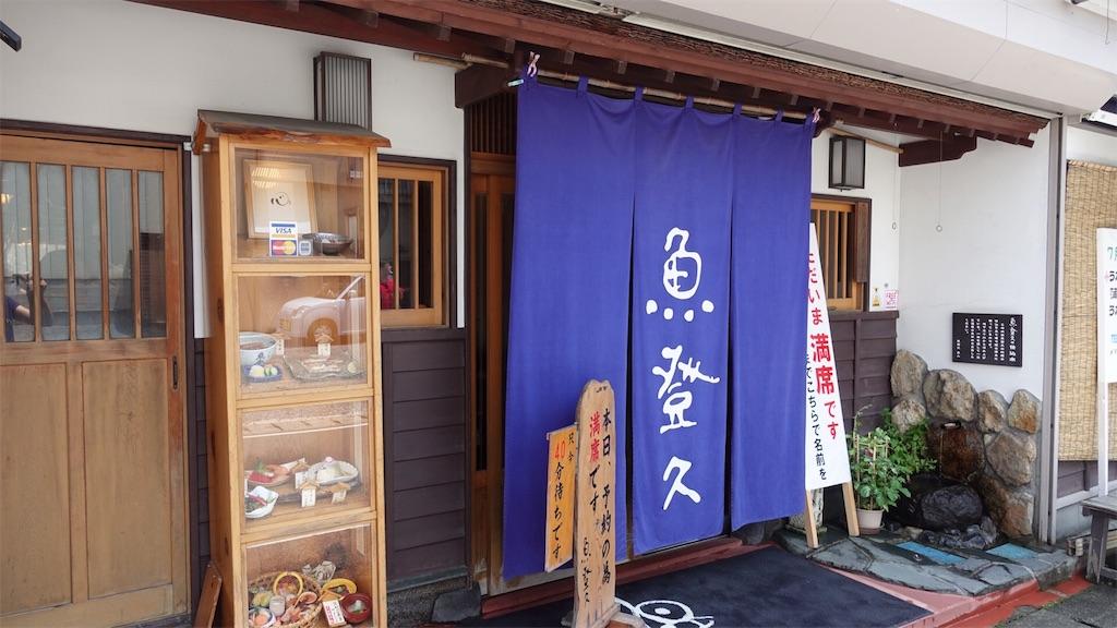 f:id:ikkoshinagawa:20180716151209j:image